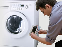 Appliance Repair On Maui