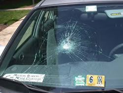 Auto Glass Repair On Maui