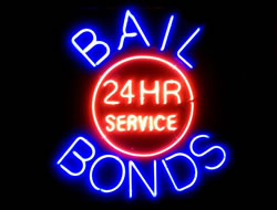 Bail Bonds On Maui