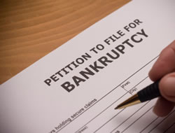 Bankruptcy Attorney On Maui