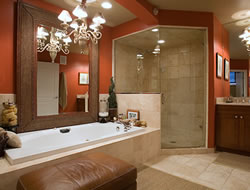 Bathroom Remodeling On Maui