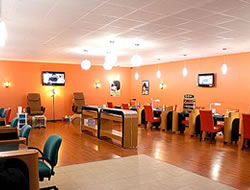 Beauty Salon On Maui