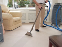 Carpet Cleaning On Maui
