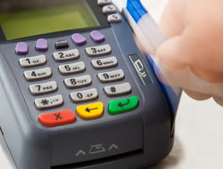 Credit Card Processing On Maui