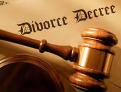 Divorce Attorney On Maui