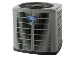 Heating and Air Conditioning On Maui