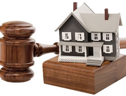 Real Estate Attorneys On Maui