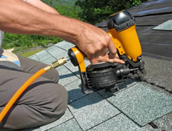 Roofing Contractors On Maui